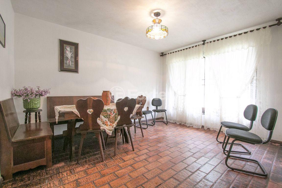 Casa 3 Dorm, Ipanema, Porto Alegre (114990) - Foto 23