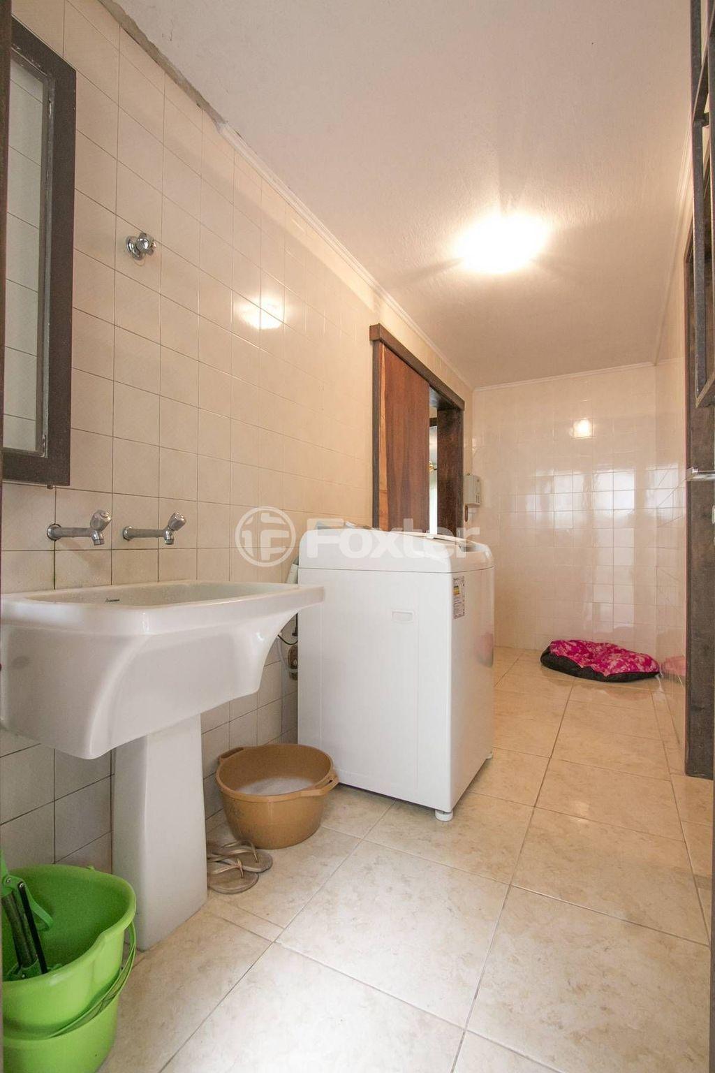Casa 3 Dorm, Ipanema, Porto Alegre (114990) - Foto 26