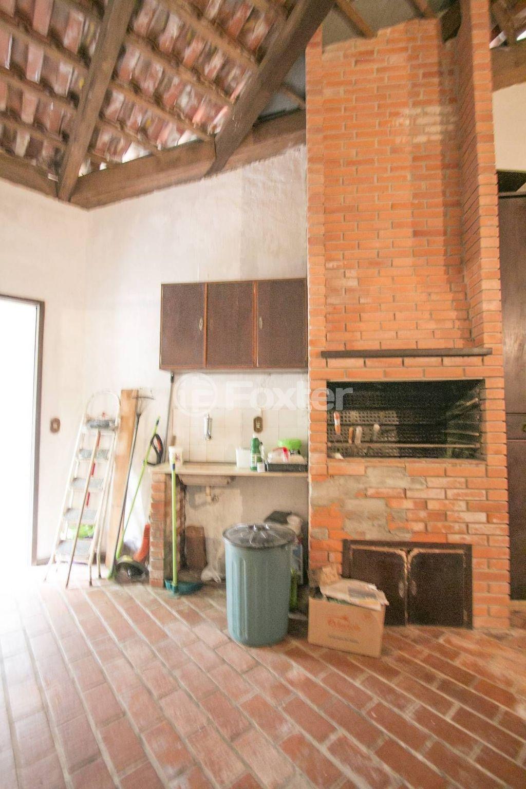 Casa 3 Dorm, Ipanema, Porto Alegre (114990) - Foto 27