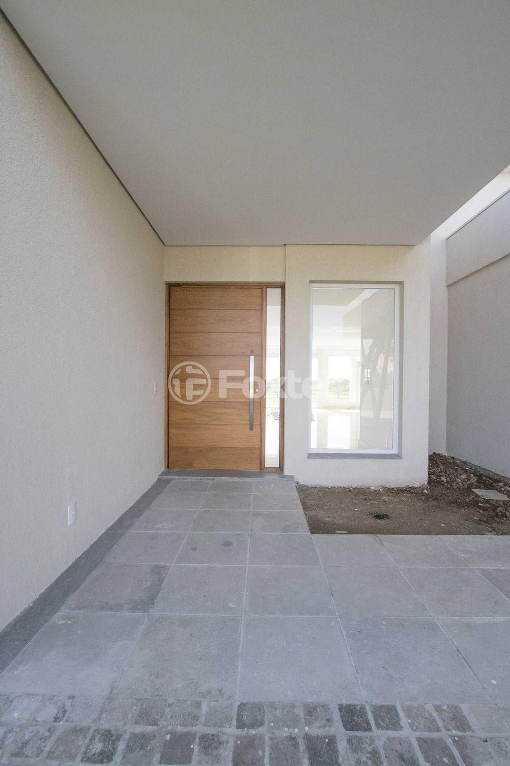 Casa 3 Dorm, Belém Novo, Porto Alegre (114992) - Foto 12