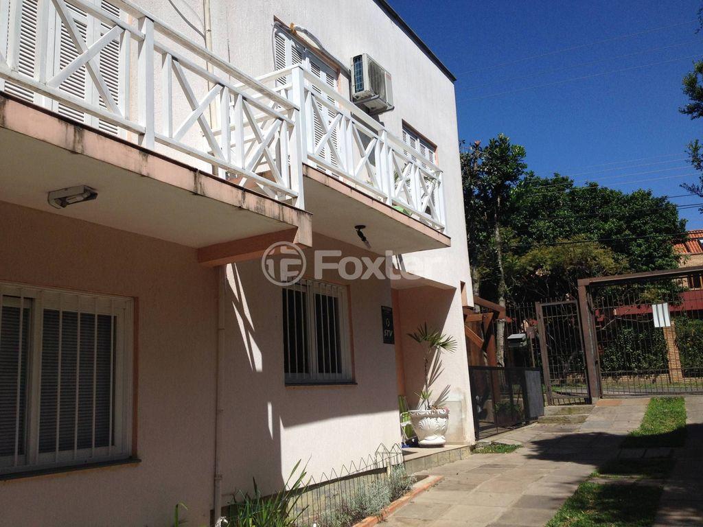 Terreno, Vila Nova, Porto Alegre (115043) - Foto 8