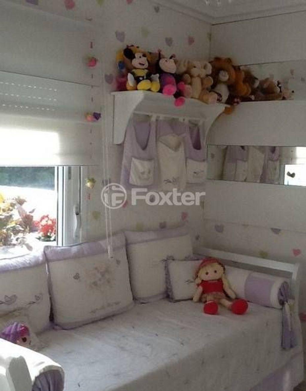 Apto 3 Dorm, Mont'serrat, Porto Alegre (115046) - Foto 18