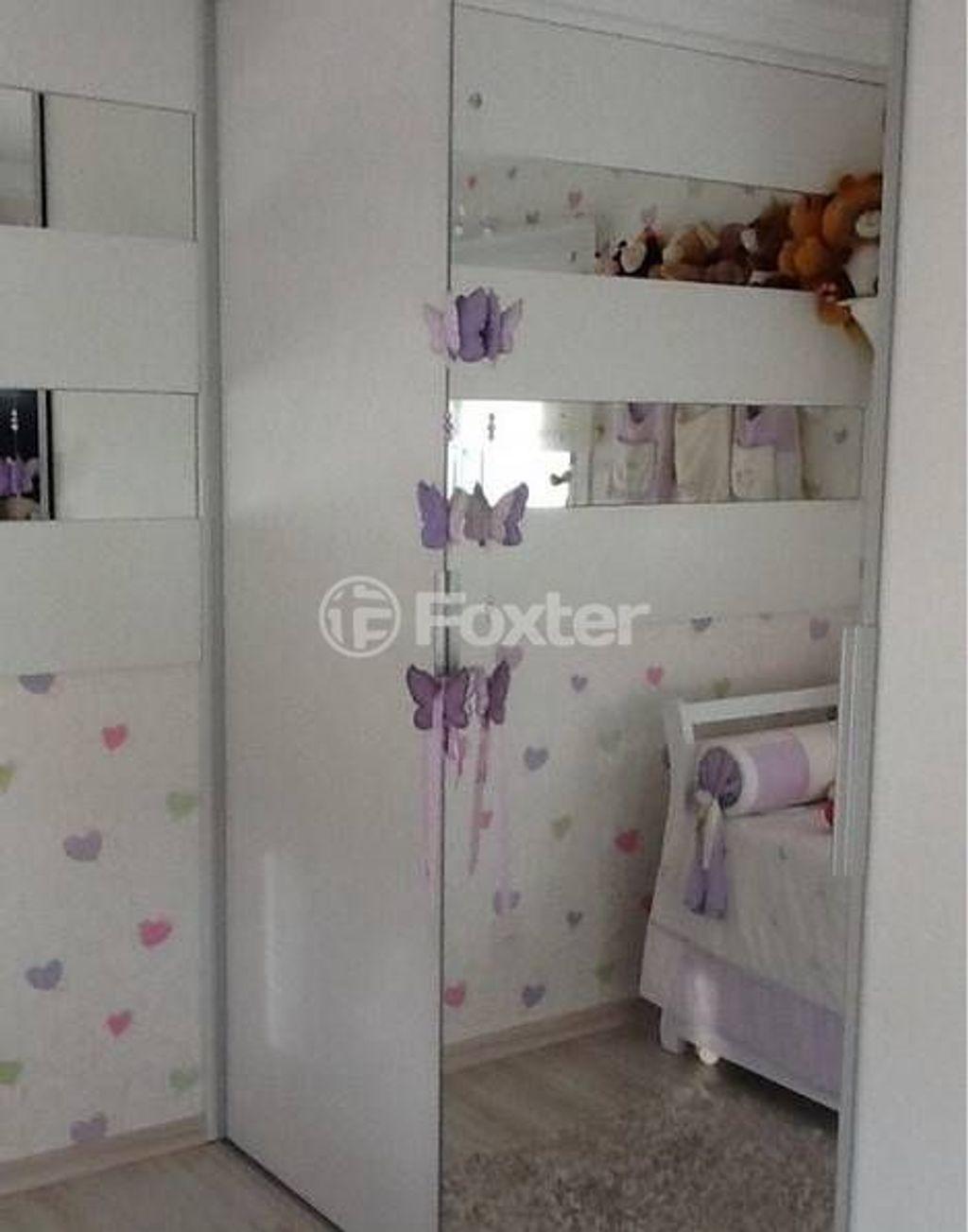 Apto 3 Dorm, Mont'serrat, Porto Alegre (115046) - Foto 17