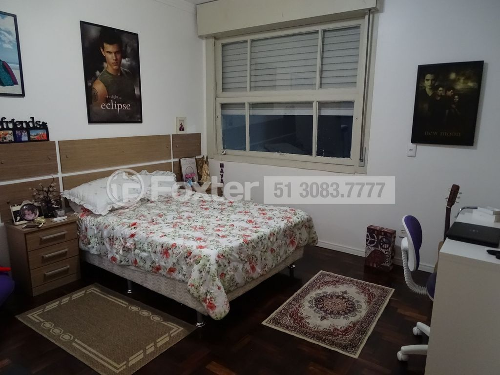 Apto 3 Dorm, Centro Histórico, Porto Alegre (115217) - Foto 11