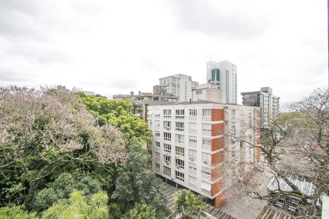 Apto 3 Dorm, Mont Serrat, Porto Alegre (115297) - Foto 16