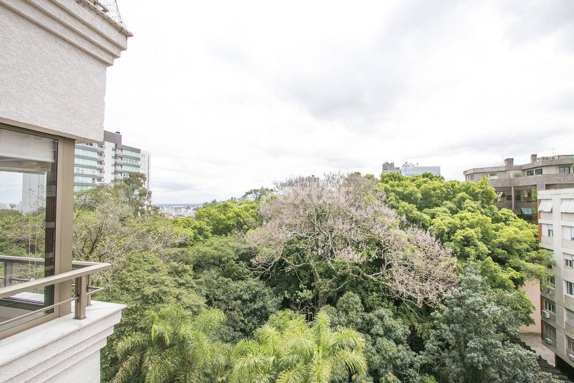 Apto 3 Dorm, Mont Serrat, Porto Alegre (115297) - Foto 24