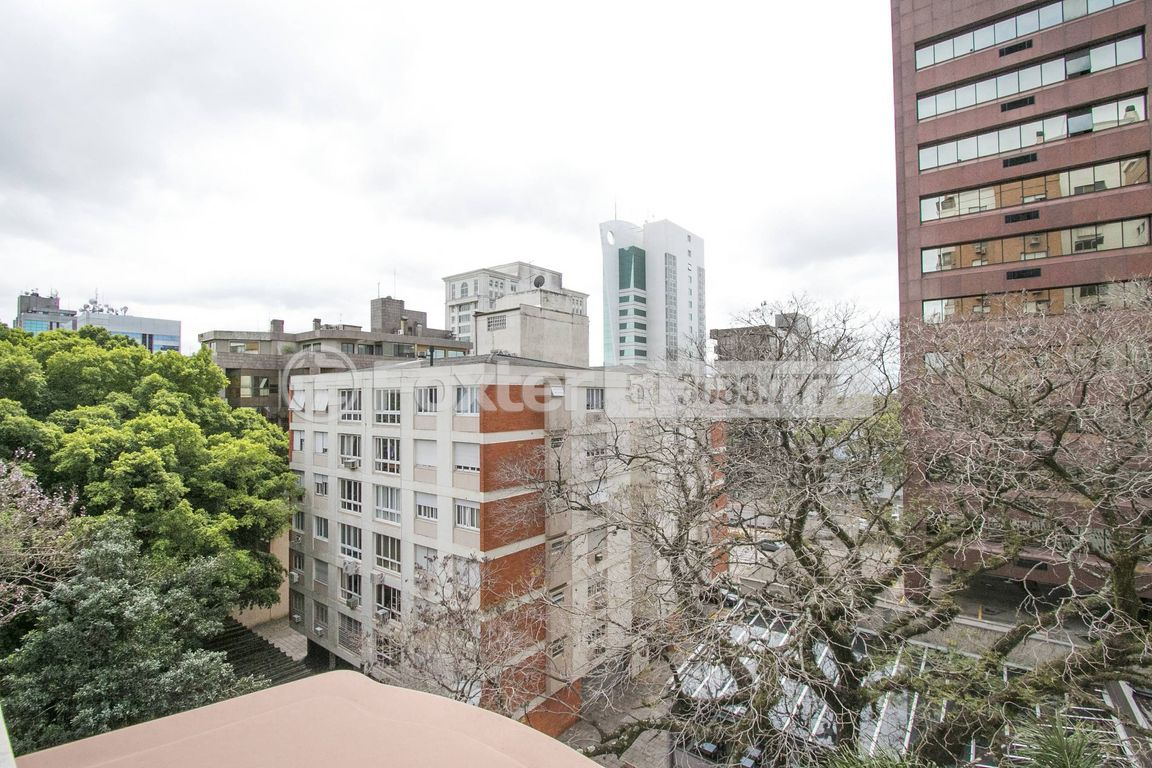 Apto 3 Dorm, Mont Serrat, Porto Alegre (115297) - Foto 27