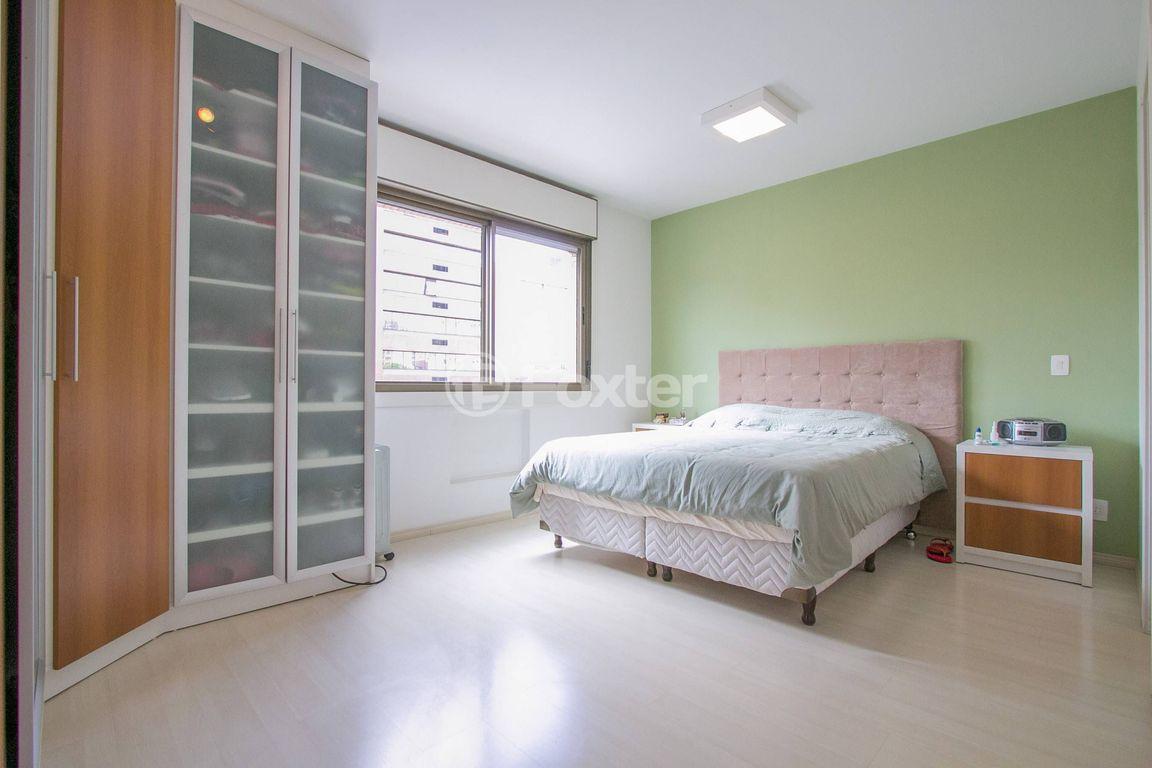 Apto 3 Dorm, Mont Serrat, Porto Alegre (115297) - Foto 30