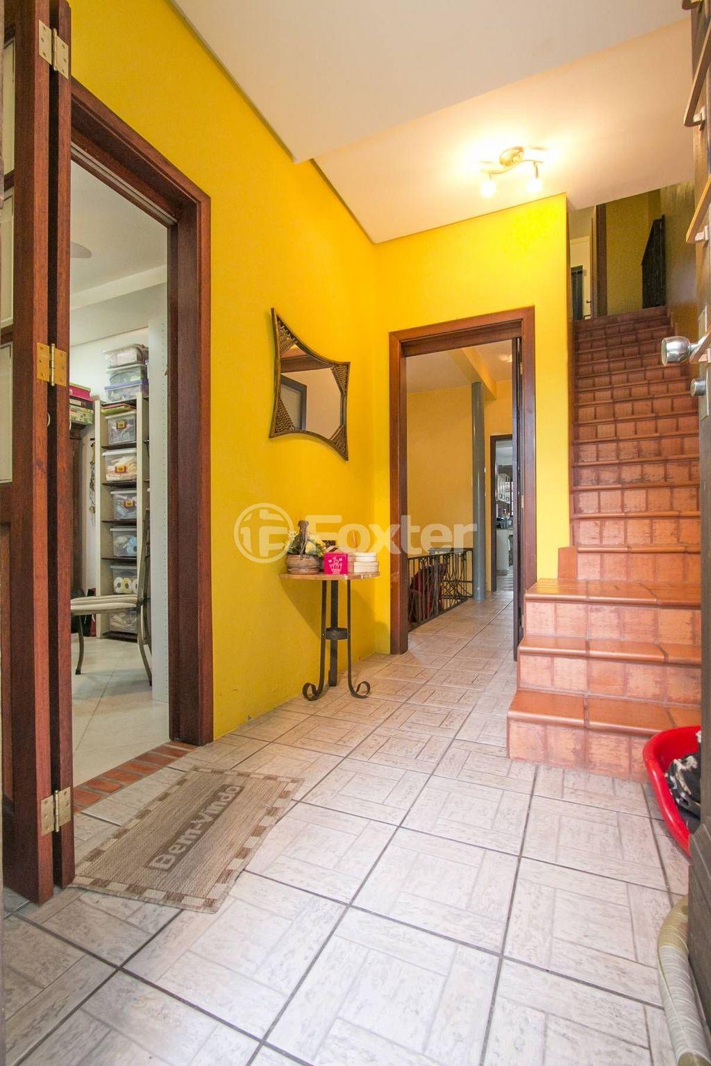 Foxter Imobiliária - Casa 3 Dorm, Menino Deus - Foto 2