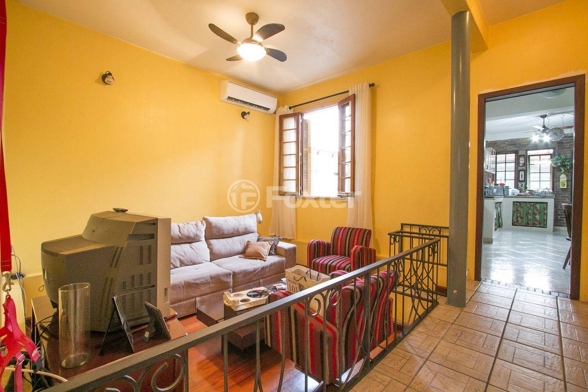 Foxter Imobiliária - Casa 3 Dorm, Menino Deus - Foto 4