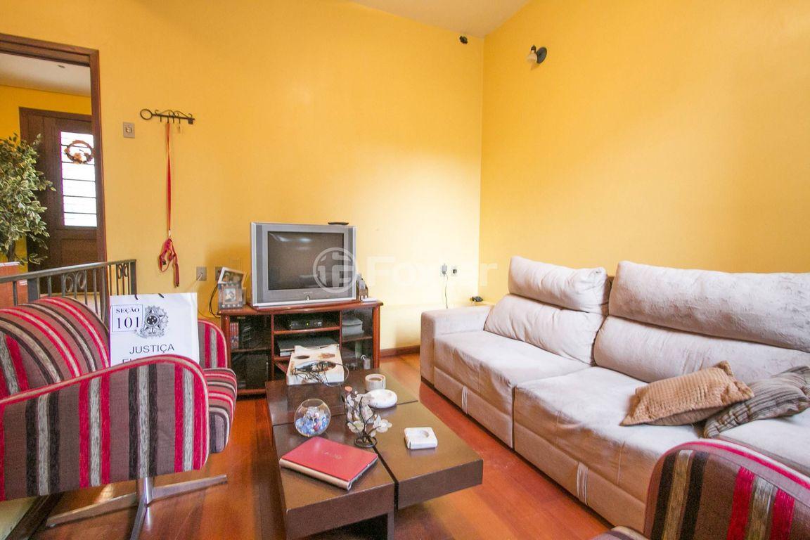 Foxter Imobiliária - Casa 3 Dorm, Menino Deus - Foto 5