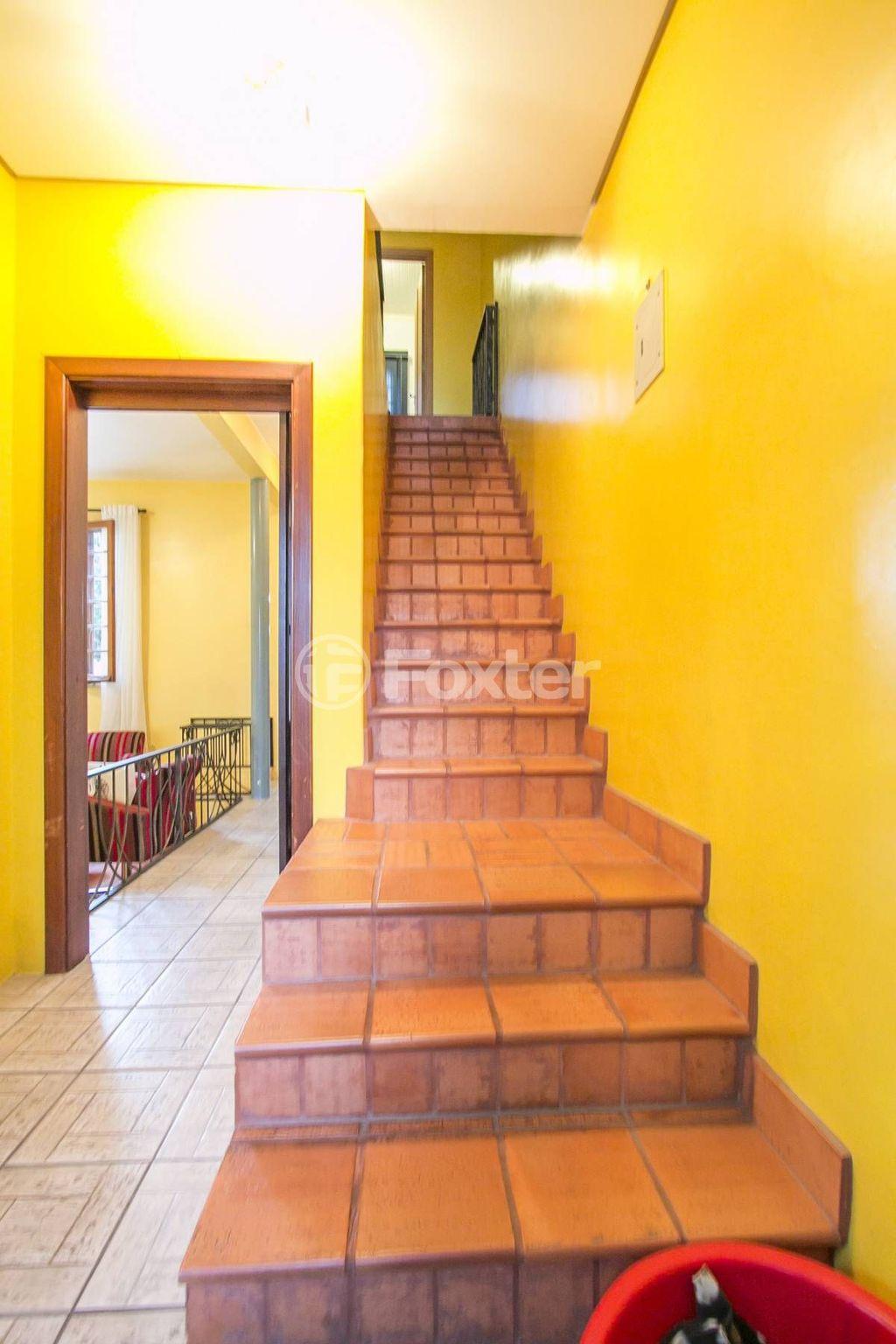 Foxter Imobiliária - Casa 3 Dorm, Menino Deus - Foto 7