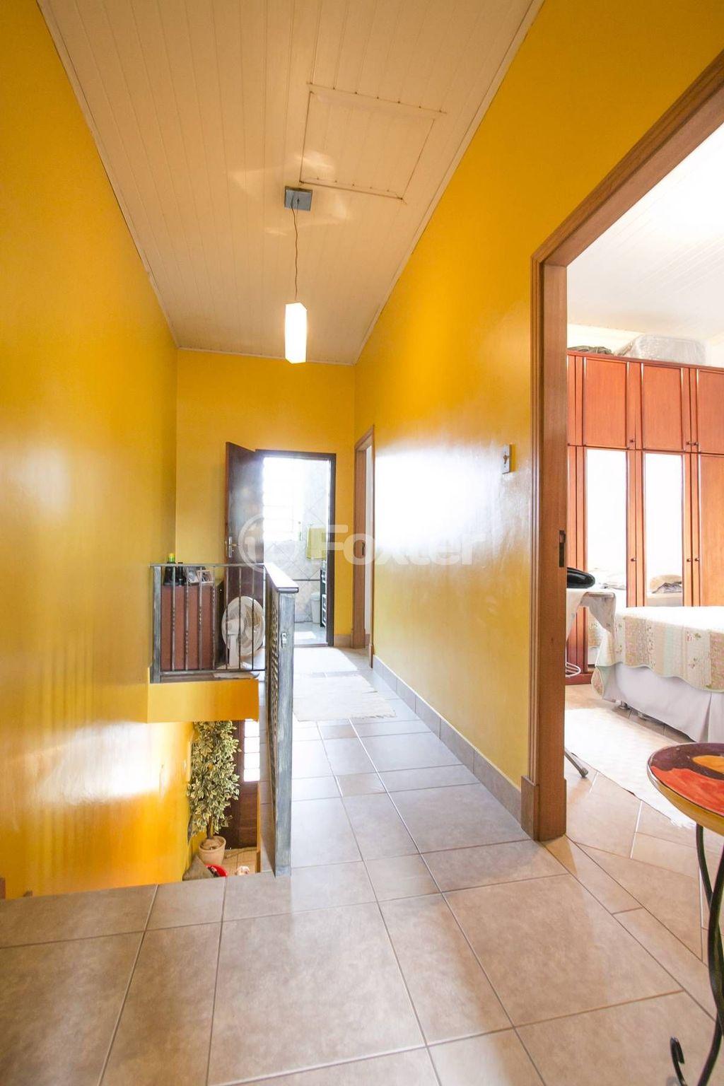 Foxter Imobiliária - Casa 3 Dorm, Menino Deus - Foto 8