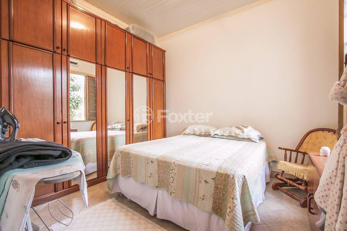 Foxter Imobiliária - Casa 3 Dorm, Menino Deus - Foto 11