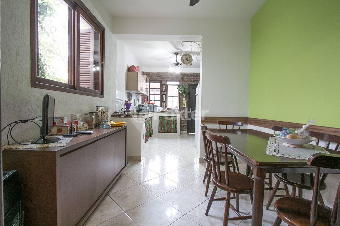 Foxter Imobiliária - Casa 3 Dorm, Menino Deus - Foto 16