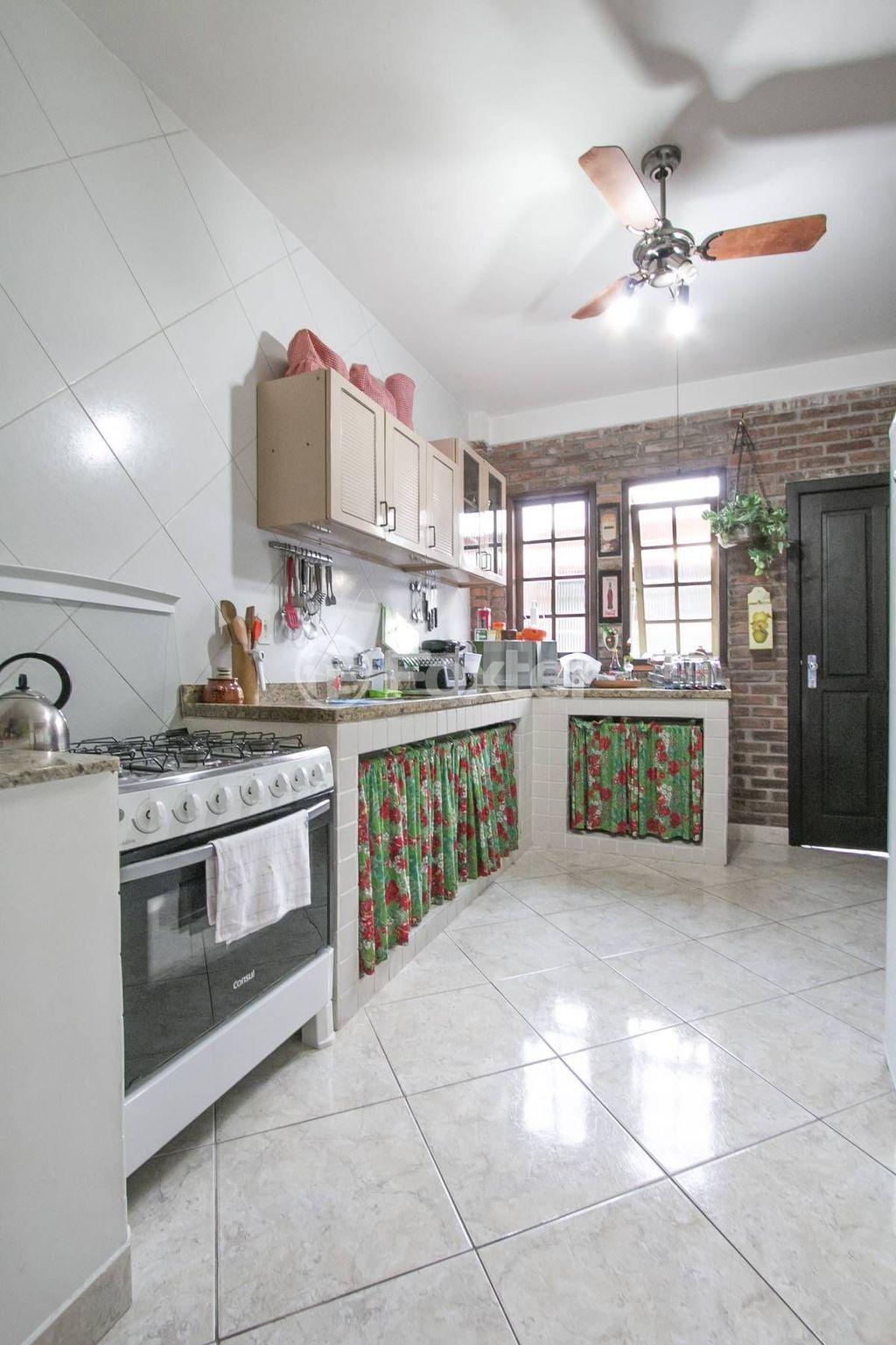 Foxter Imobiliária - Casa 3 Dorm, Menino Deus - Foto 17