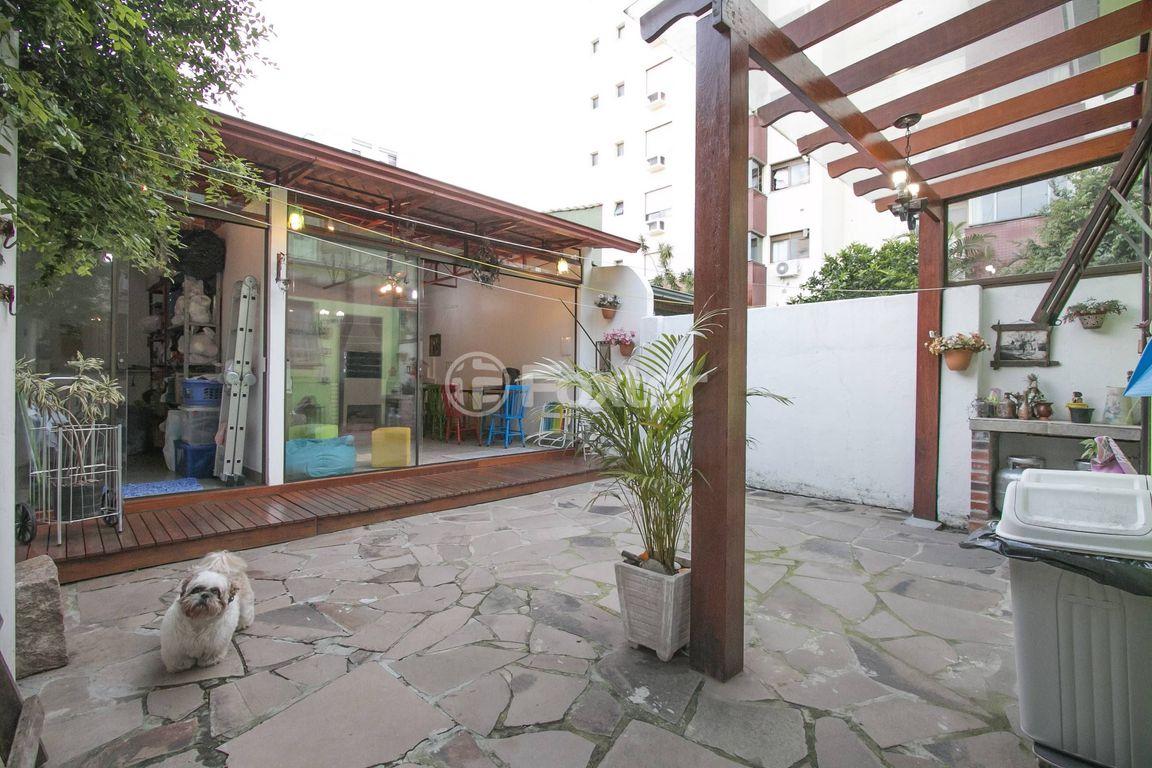 Foxter Imobiliária - Casa 3 Dorm, Menino Deus - Foto 19