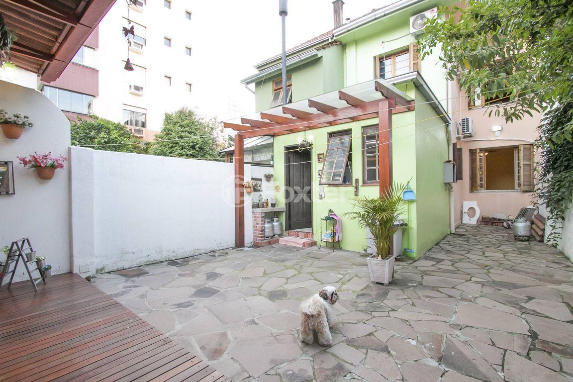 Foxter Imobiliária - Casa 3 Dorm, Menino Deus - Foto 20