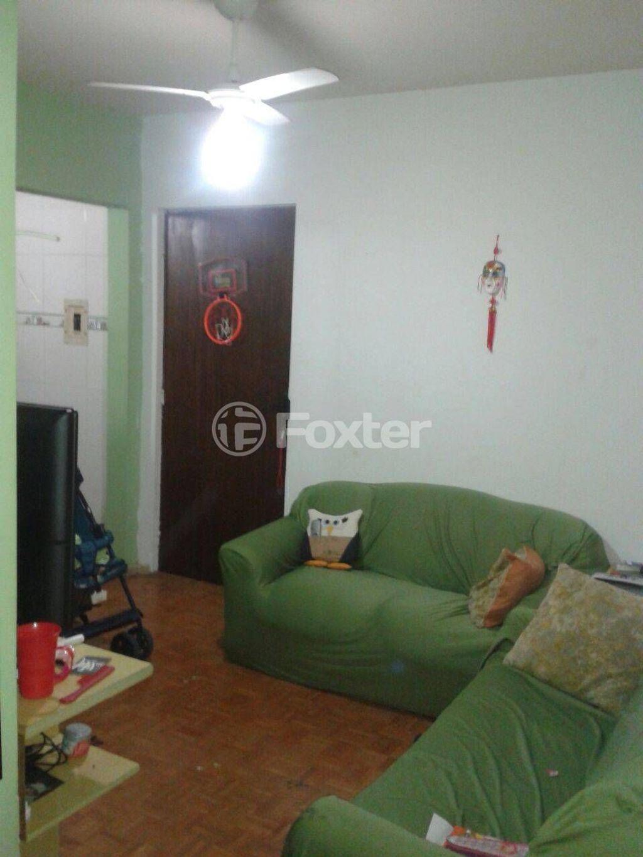 Foxter Imobiliária - Apto 2 Dorm, Rubem Berta