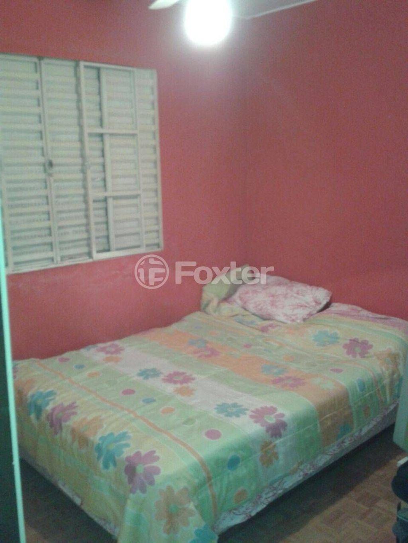 Foxter Imobiliária - Apto 2 Dorm, Rubem Berta - Foto 2