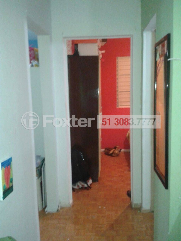 Foxter Imobiliária - Apto 2 Dorm, Rubem Berta - Foto 3