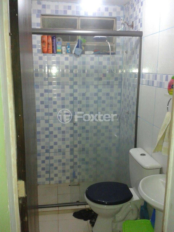 Foxter Imobiliária - Apto 2 Dorm, Rubem Berta - Foto 4