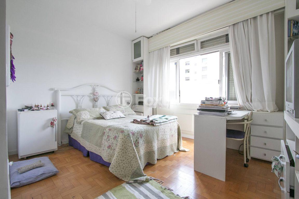 Apto 3 Dorm, Bela Vista, Porto Alegre (115338) - Foto 11