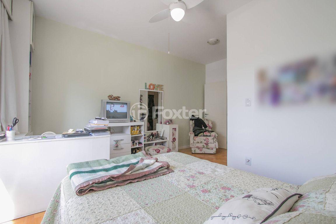 Apto 3 Dorm, Bela Vista, Porto Alegre (115338) - Foto 13