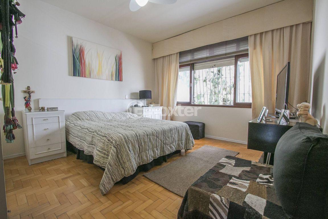 Apto 3 Dorm, Bela Vista, Porto Alegre (115338) - Foto 16