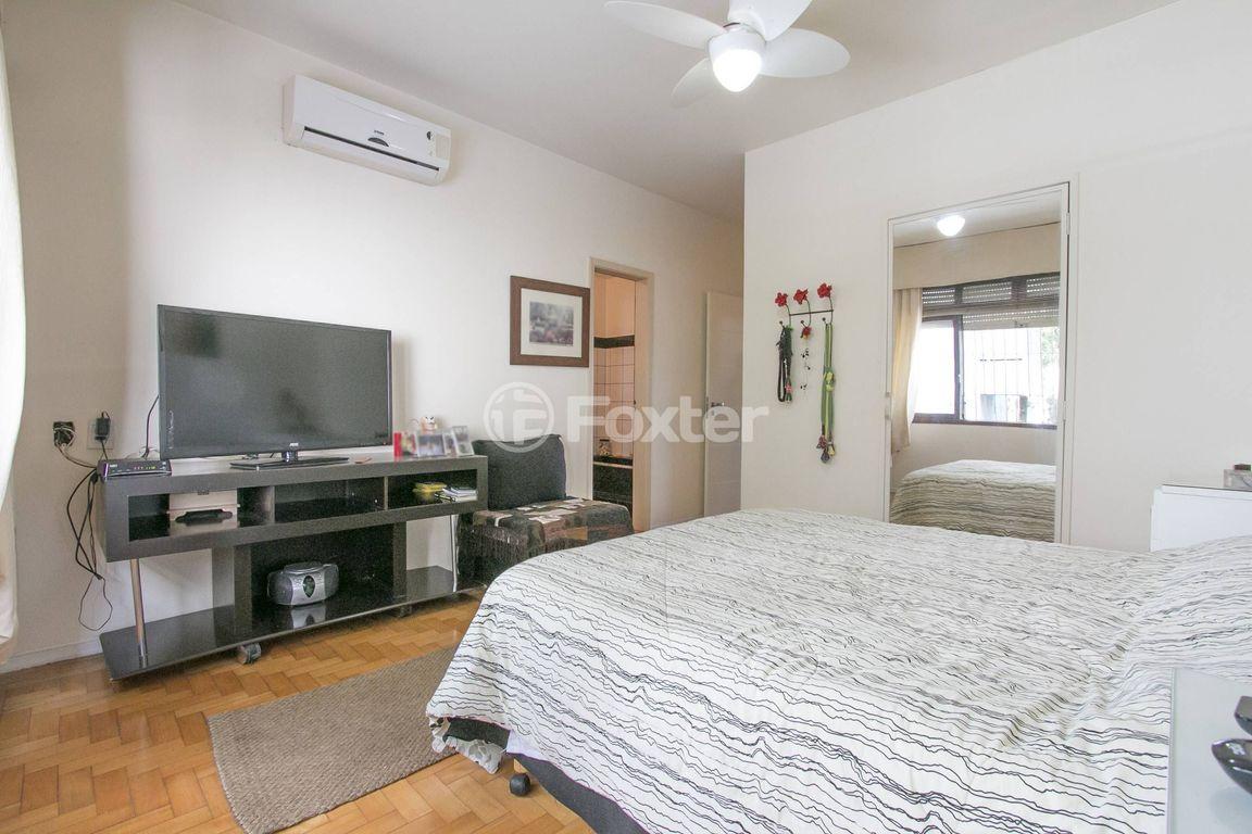 Apto 3 Dorm, Bela Vista, Porto Alegre (115338) - Foto 17
