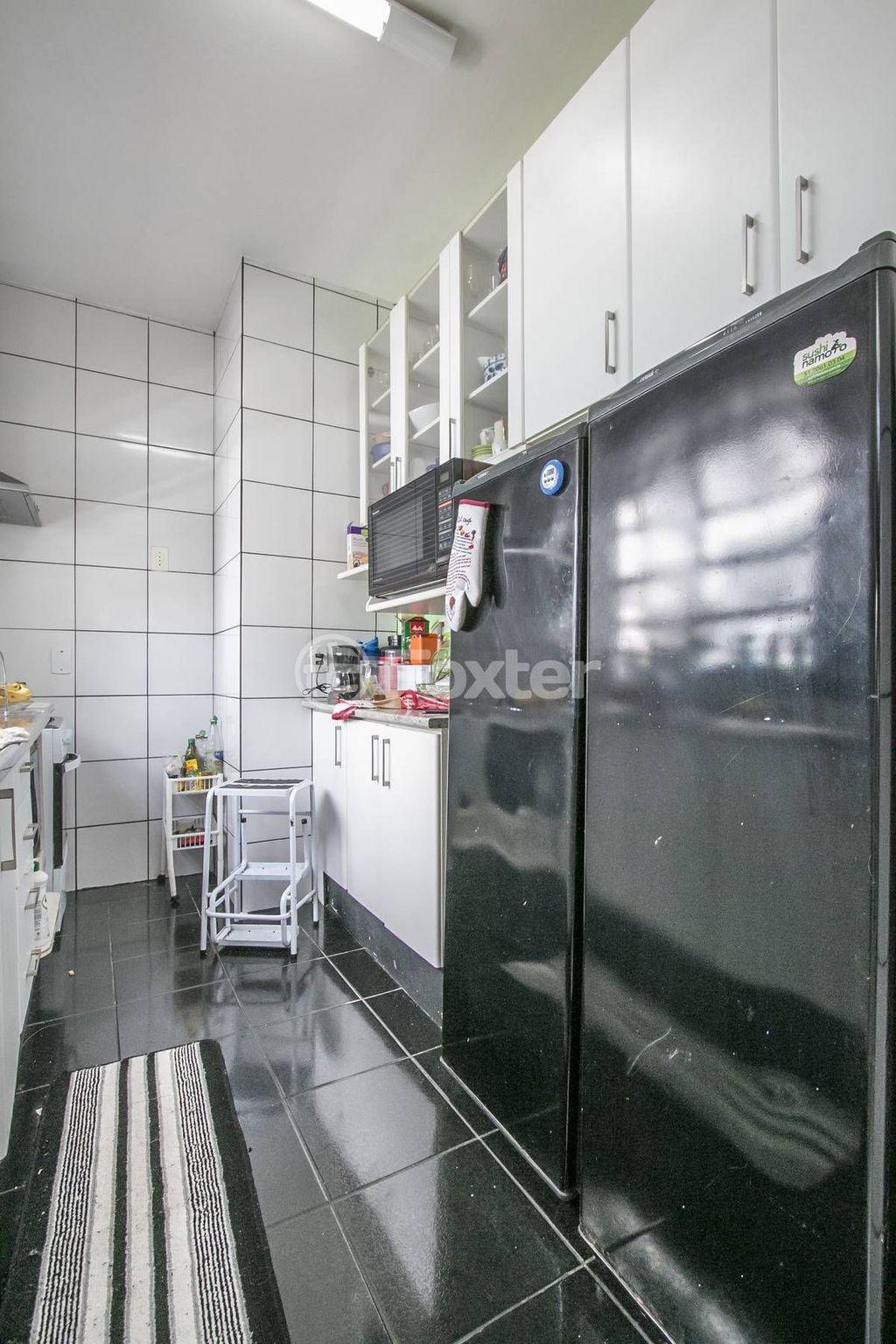 Apto 3 Dorm, Bela Vista, Porto Alegre (115338) - Foto 24