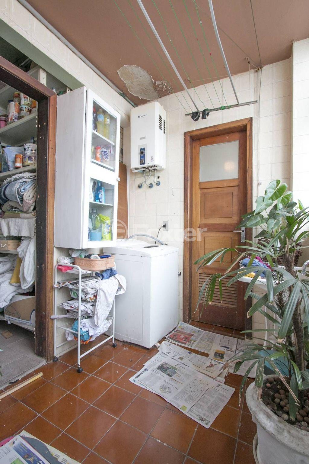 Apto 3 Dorm, Bela Vista, Porto Alegre (115338) - Foto 25
