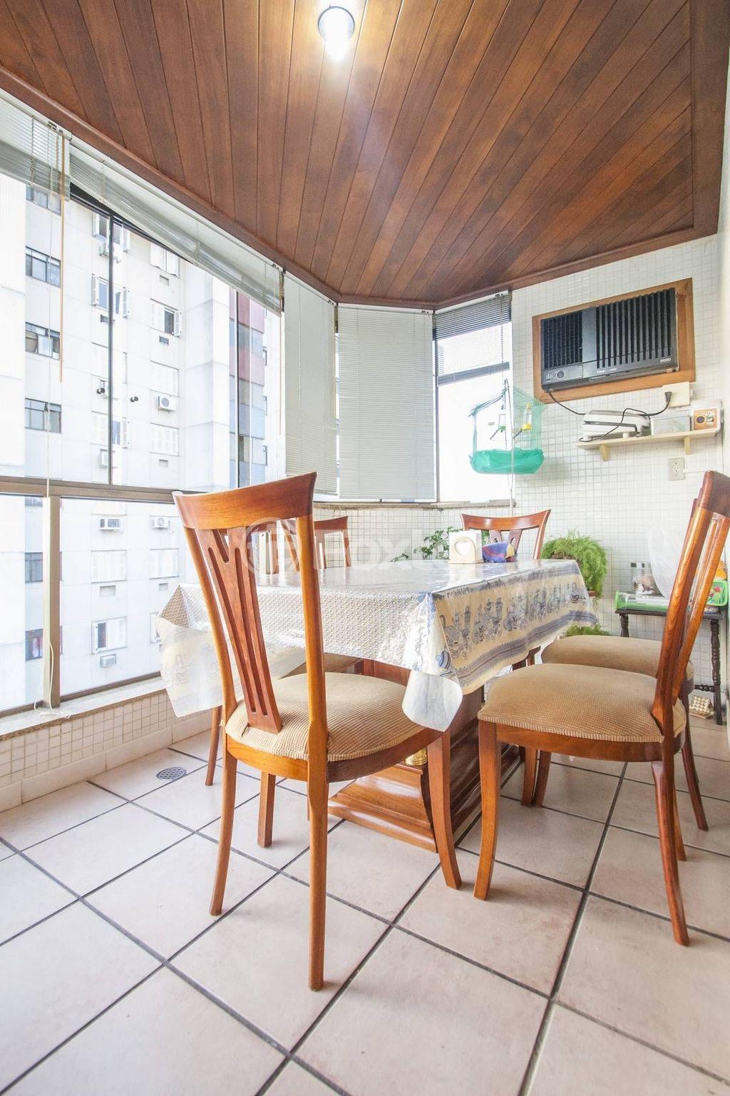 Foxter Imobiliária - Cobertura 3 Dorm, Menino Deus - Foto 5