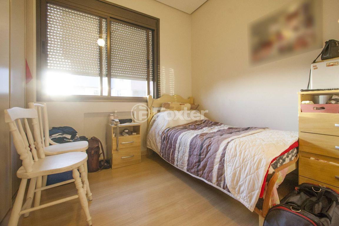 Foxter Imobiliária - Cobertura 3 Dorm, Menino Deus - Foto 10