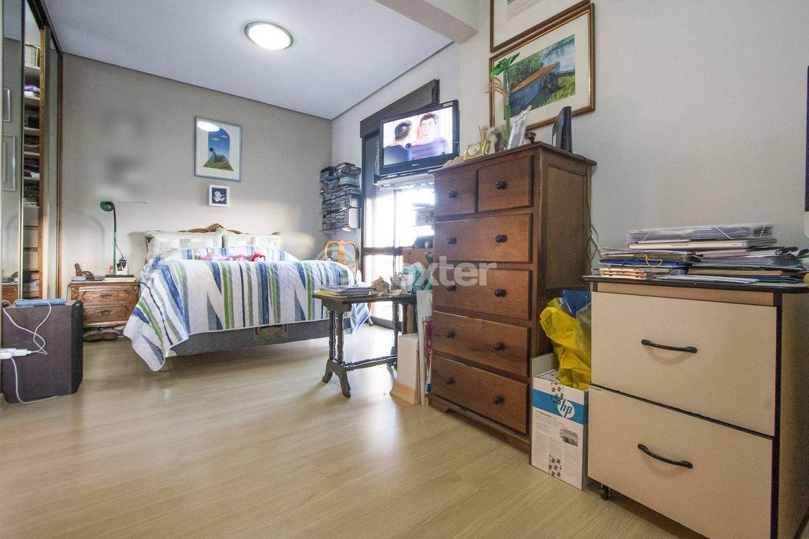 Foxter Imobiliária - Cobertura 3 Dorm, Menino Deus - Foto 12