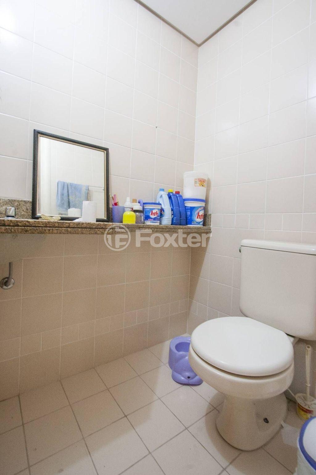 Foxter Imobiliária - Cobertura 3 Dorm, Menino Deus - Foto 17