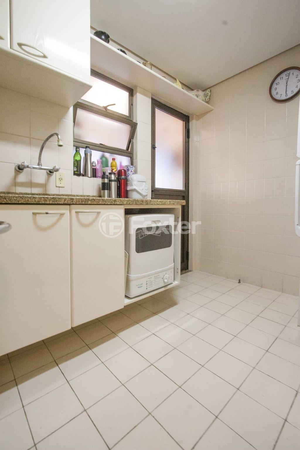 Foxter Imobiliária - Cobertura 3 Dorm, Menino Deus - Foto 23