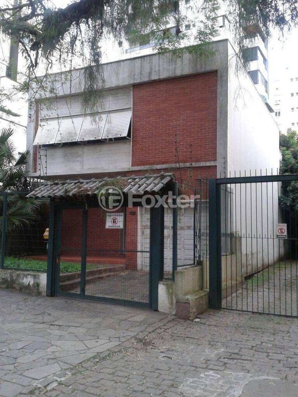 Casa 3 Dorm, Moinhos de Vento, Porto Alegre (115359)