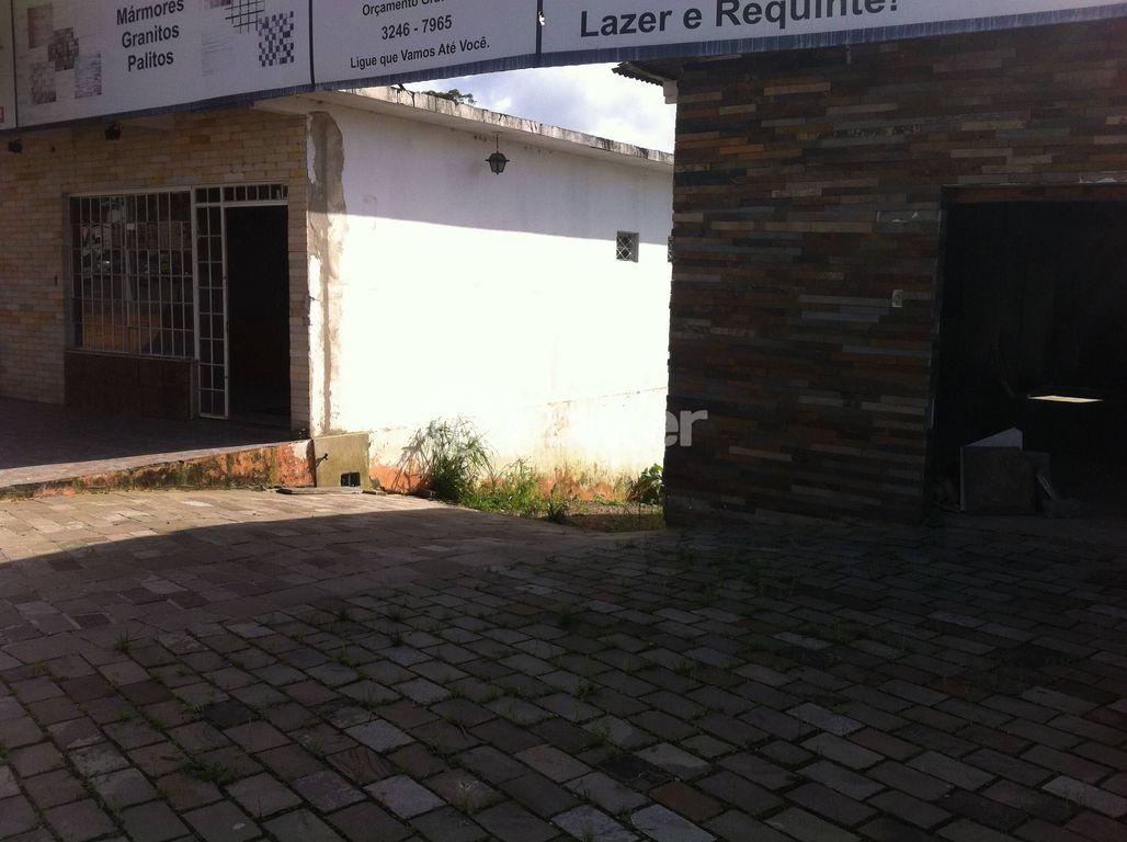 Terreno, Hípica, Porto Alegre (115491) - Foto 4