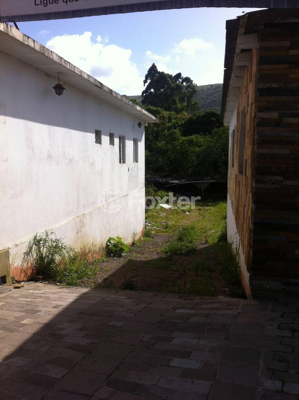 Terreno, Hípica, Porto Alegre (115491) - Foto 3