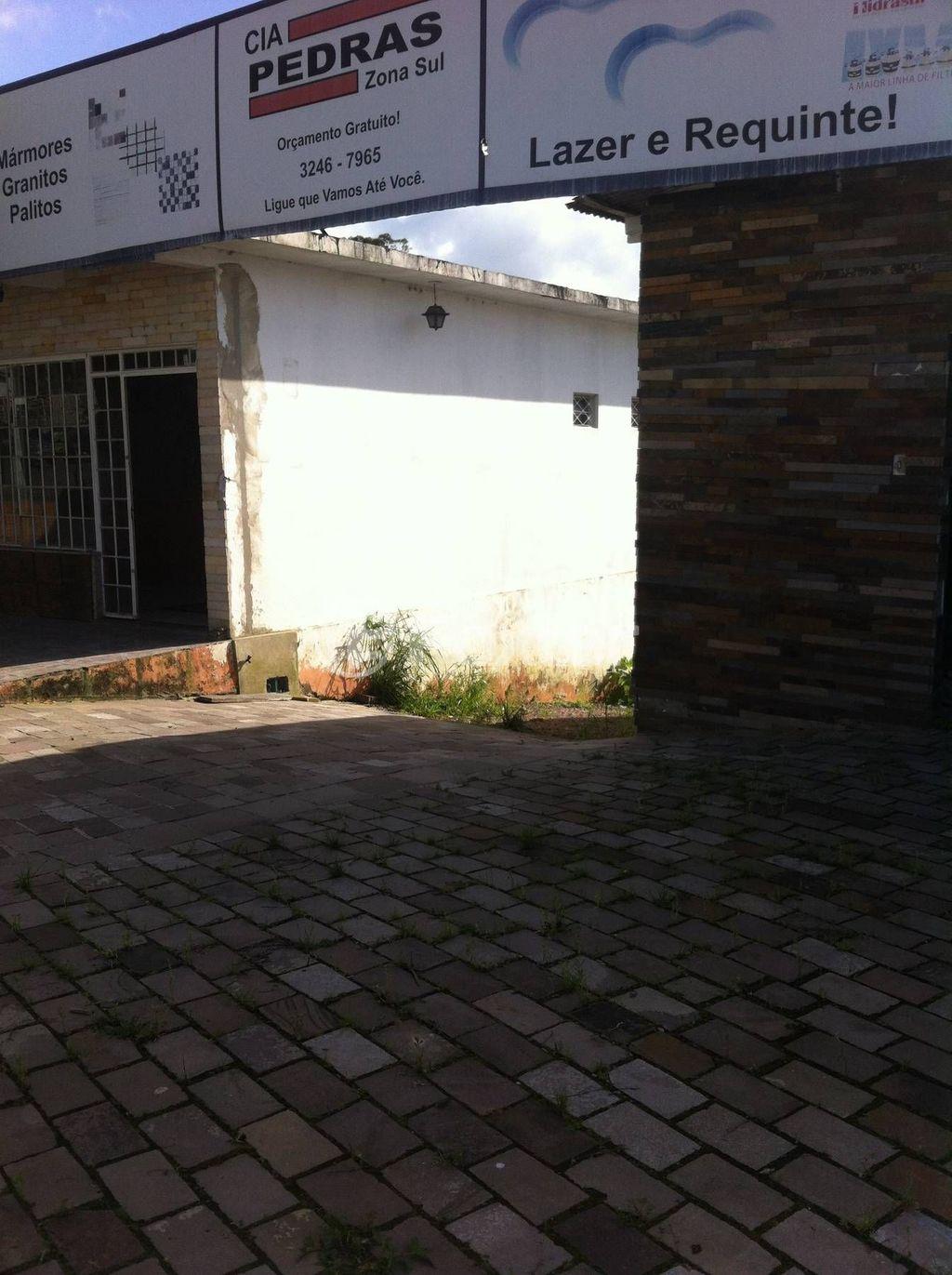 Terreno, Hípica, Porto Alegre (115491) - Foto 5
