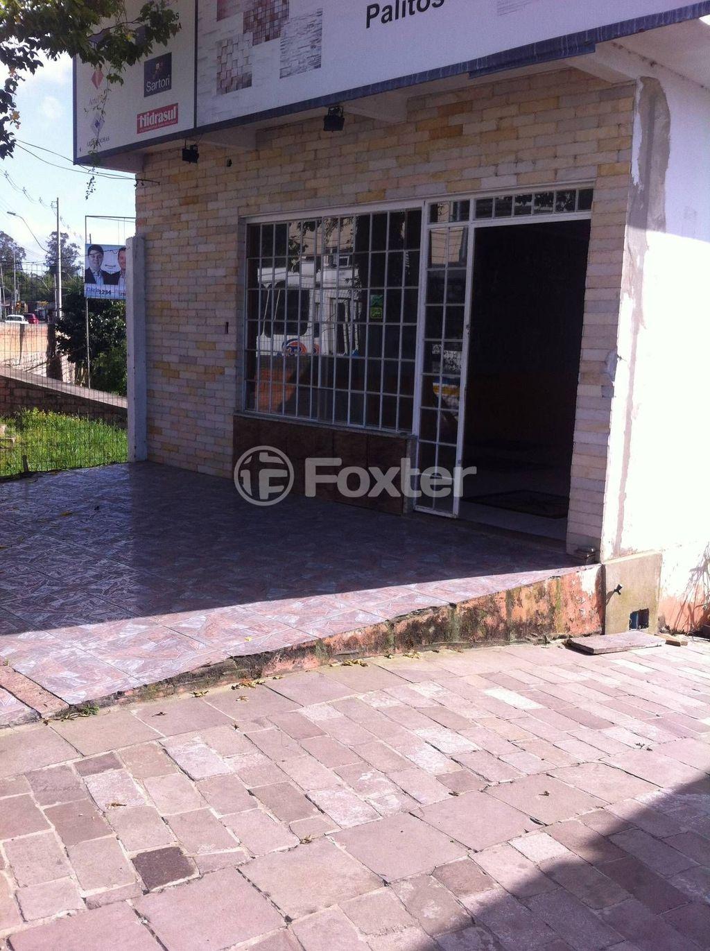 Terreno, Hípica, Porto Alegre (115491) - Foto 8
