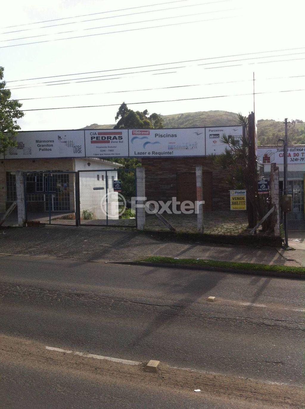 Terreno, Hípica, Porto Alegre (115491) - Foto 7