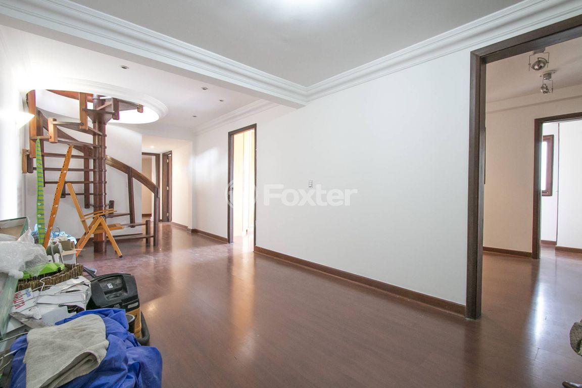 Foxter Imobiliária - Cobertura 5 Dorm (115529) - Foto 4