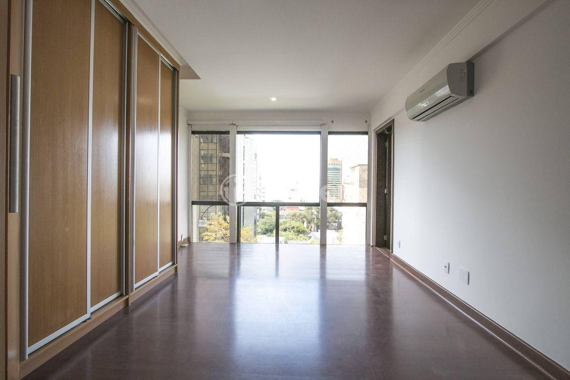 Foxter Imobiliária - Cobertura 5 Dorm (115529) - Foto 5