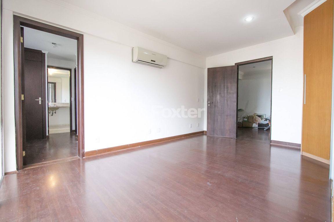 Foxter Imobiliária - Cobertura 5 Dorm (115529) - Foto 7