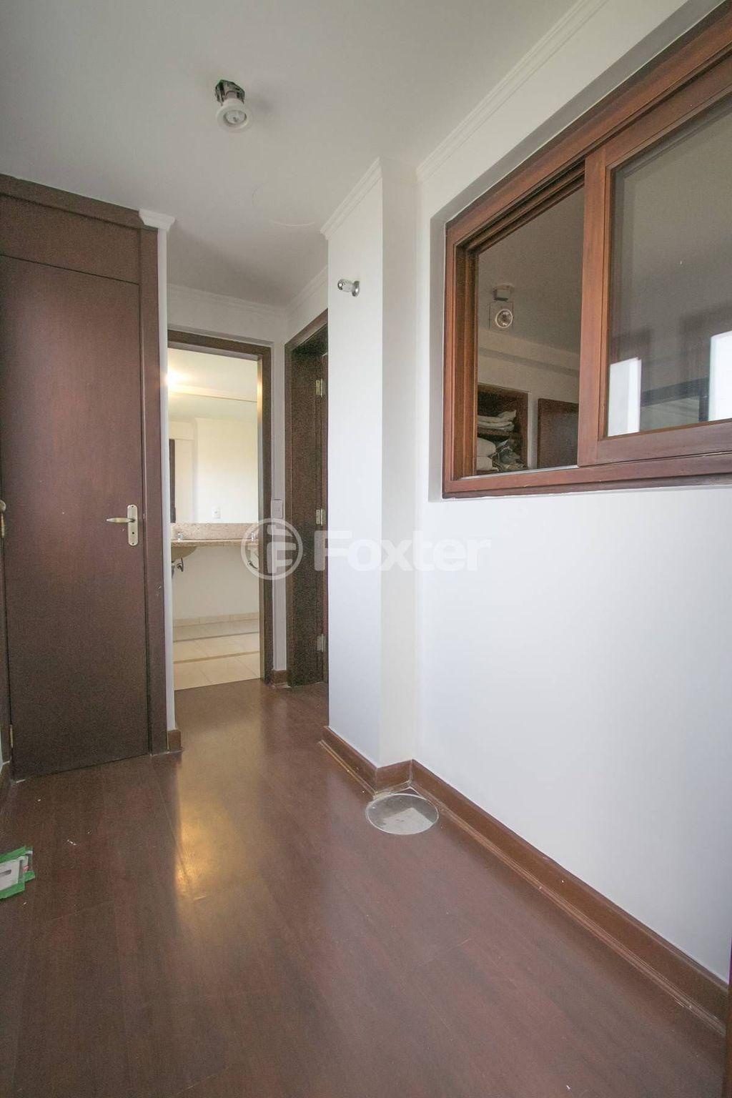 Foxter Imobiliária - Cobertura 5 Dorm (115529) - Foto 8