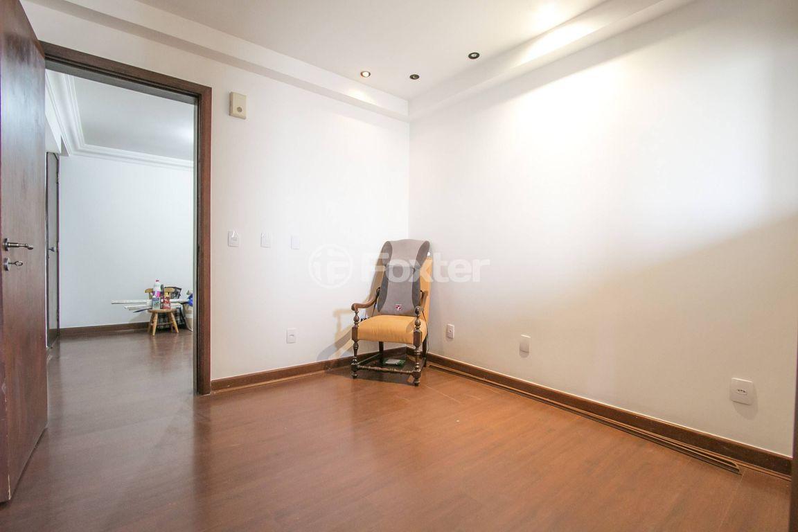 Foxter Imobiliária - Cobertura 5 Dorm (115529) - Foto 9