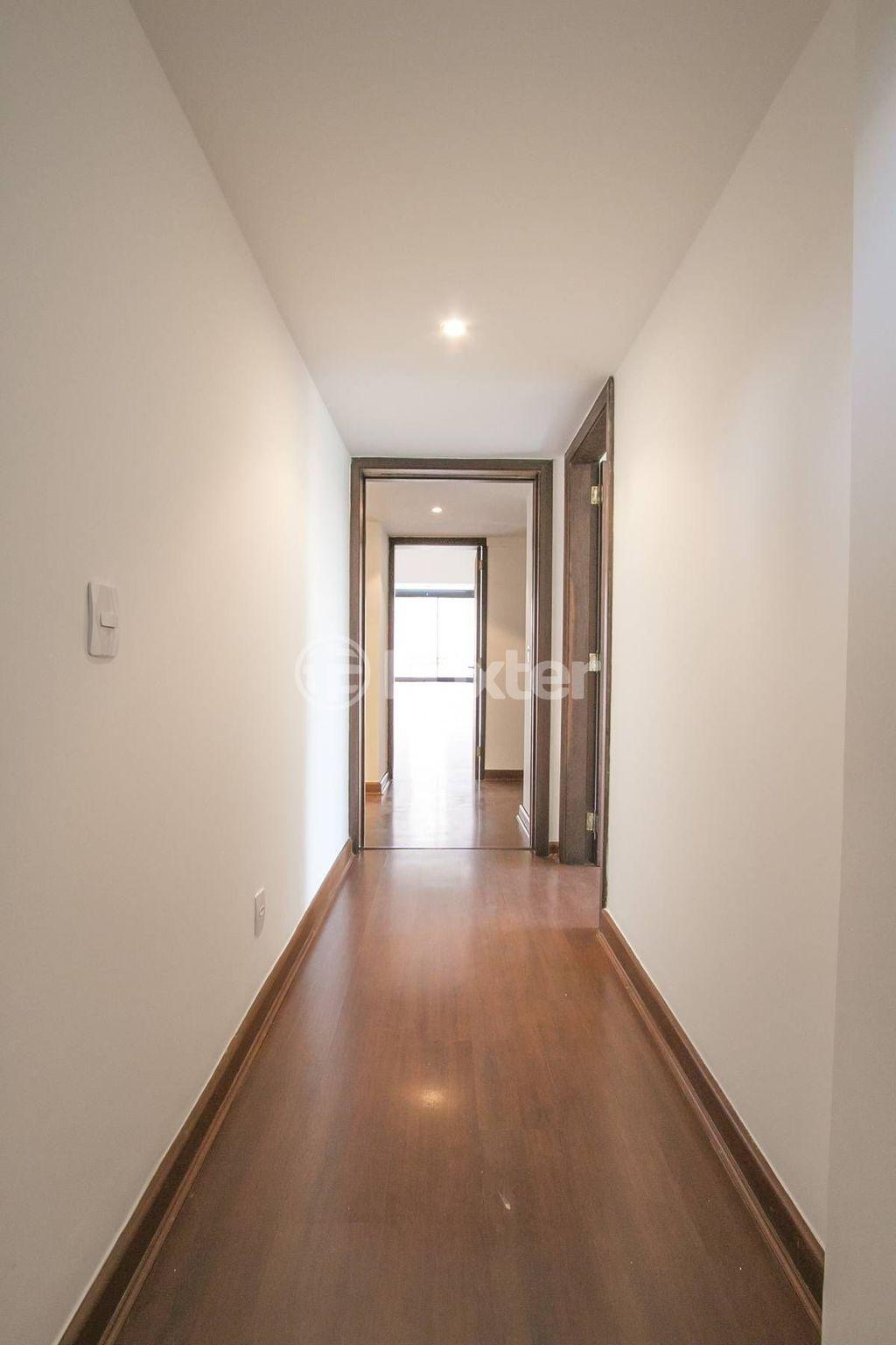Foxter Imobiliária - Cobertura 5 Dorm (115529) - Foto 11