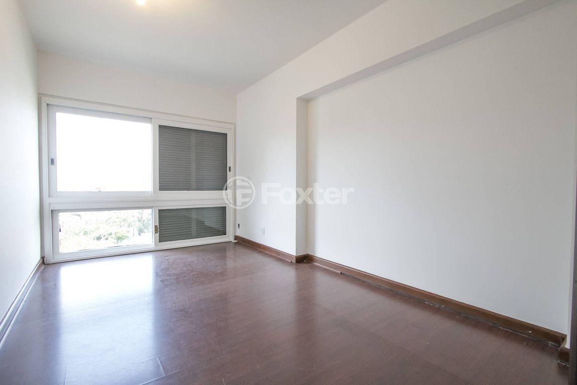 Foxter Imobiliária - Cobertura 5 Dorm (115529) - Foto 12